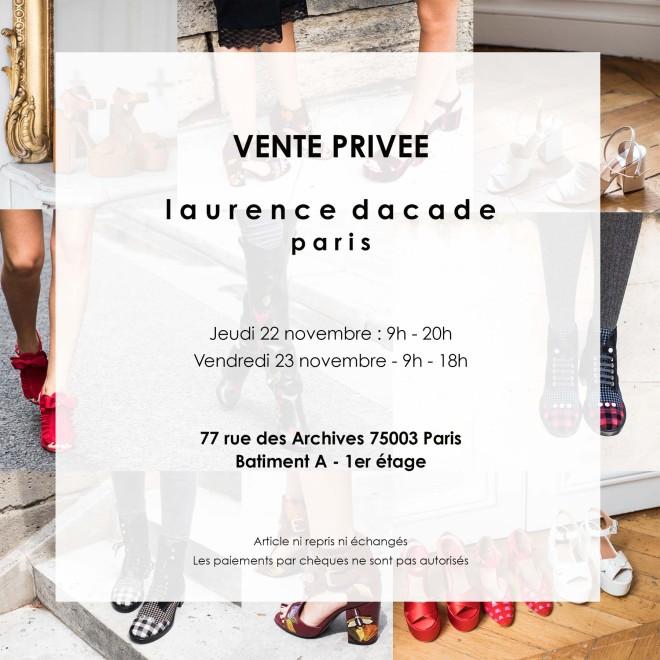 vente-presse-laurence-dacade-paris-novembre-2018-