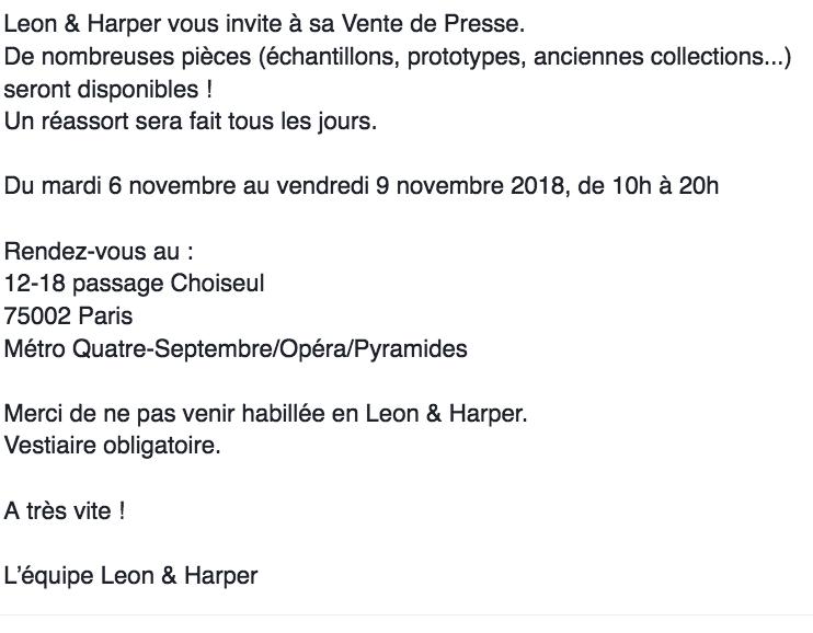 vente-presse-leon-harper-novembre-2018-1