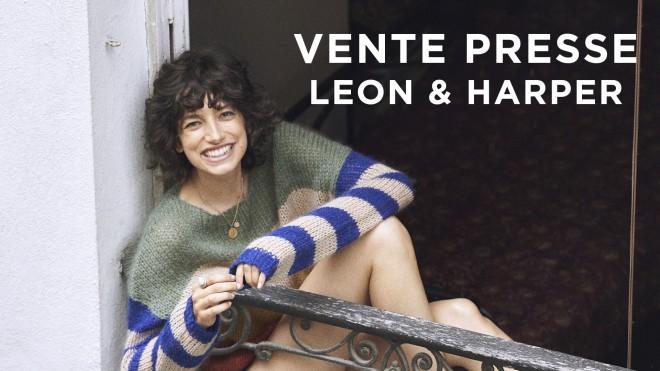 vente-presse-leon-harper-novembre-2018
