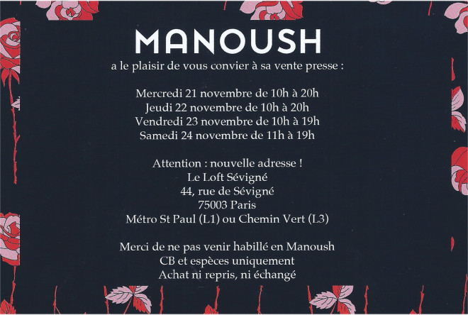 vente-presse-manoush-paris-novembre-2018-