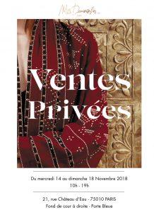 vente-presse-mes-demoiselles-novembre-2018