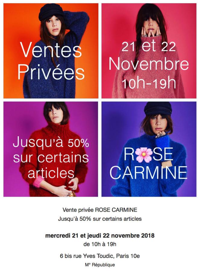 vente-presse-rose-carmine-paris-novembre-2018-