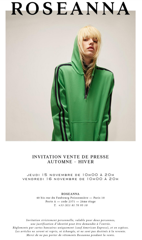 vente-presse-roseanna-novembre-2018