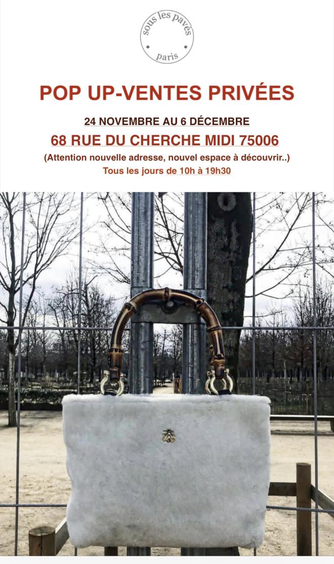 vente-presse-sous-les-paves-paris-novembre-2018-