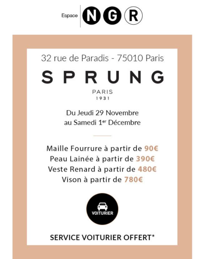 vente-presse-sprung-freres-paris-decembre-2018