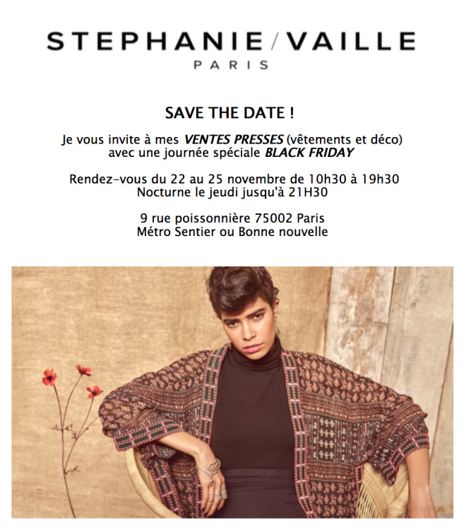 vente-presse-stephanie-vaille-paris-novembre-2018-