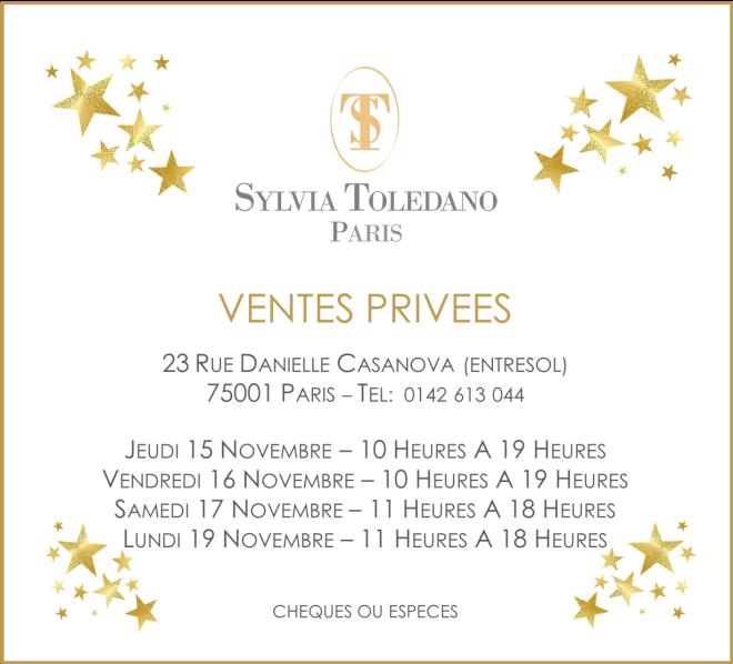 vente-presse-sylvia-toledano-paris-novembre-2018-