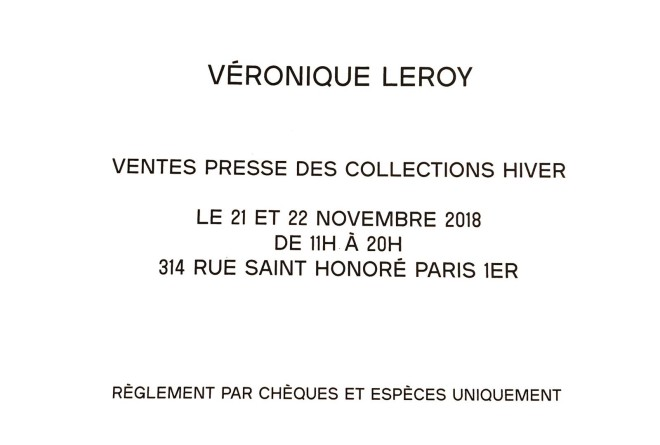 vente-presse-veronique-leroy-paris-novembre-2018-