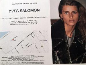 vente-presse-yves-salomon-novembre-2018