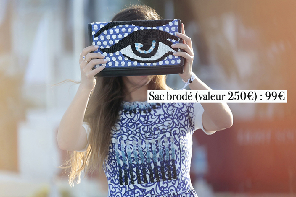 SARAH_S_BAG_CLUTCH_EYE_3