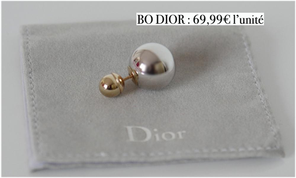 bo-dior-mise-en-dior-ARGENT
