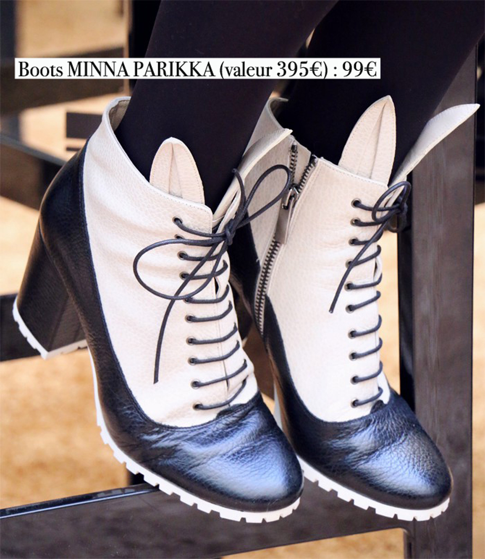 boots-minna-parikka-bunny-vic-3jpg_effected.jpg~original