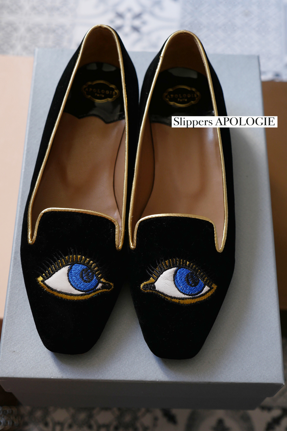slippers-eye-APOLOGIE