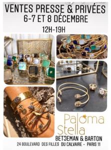 vente-presse-bijoux-paloma-stella-decembre-2018