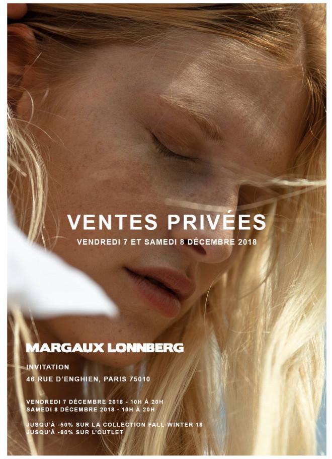 vente-presse-margaux-lonnberg-paris-decembre-2018