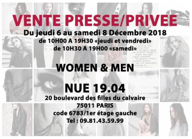 vente-presse-nue-19-04-paris-decembre-2018
