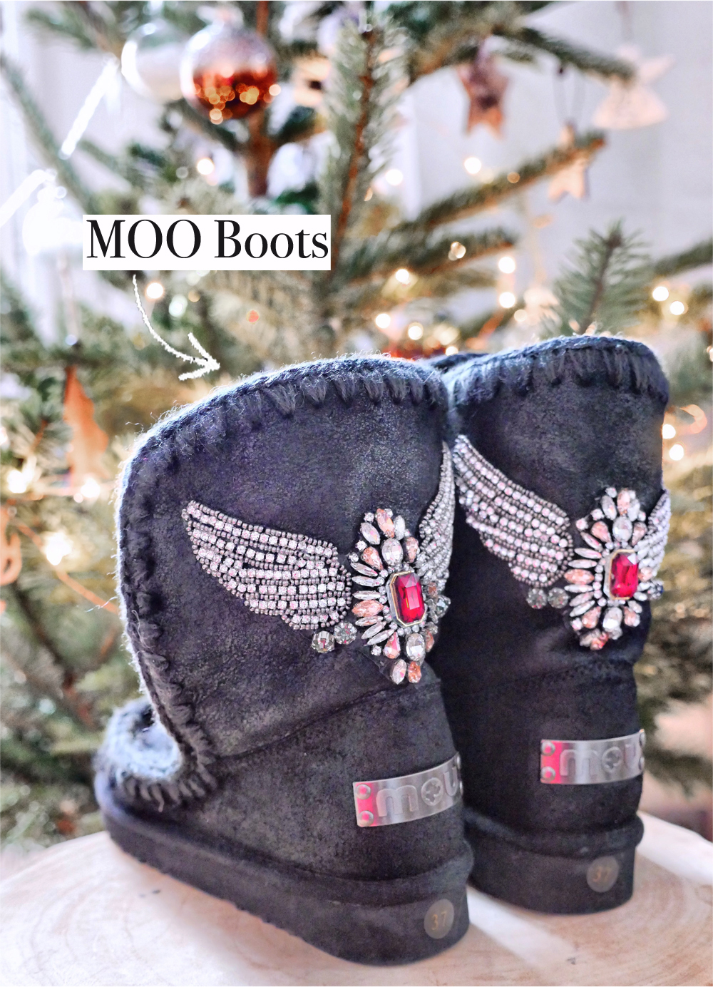 MOU-boots-shoes