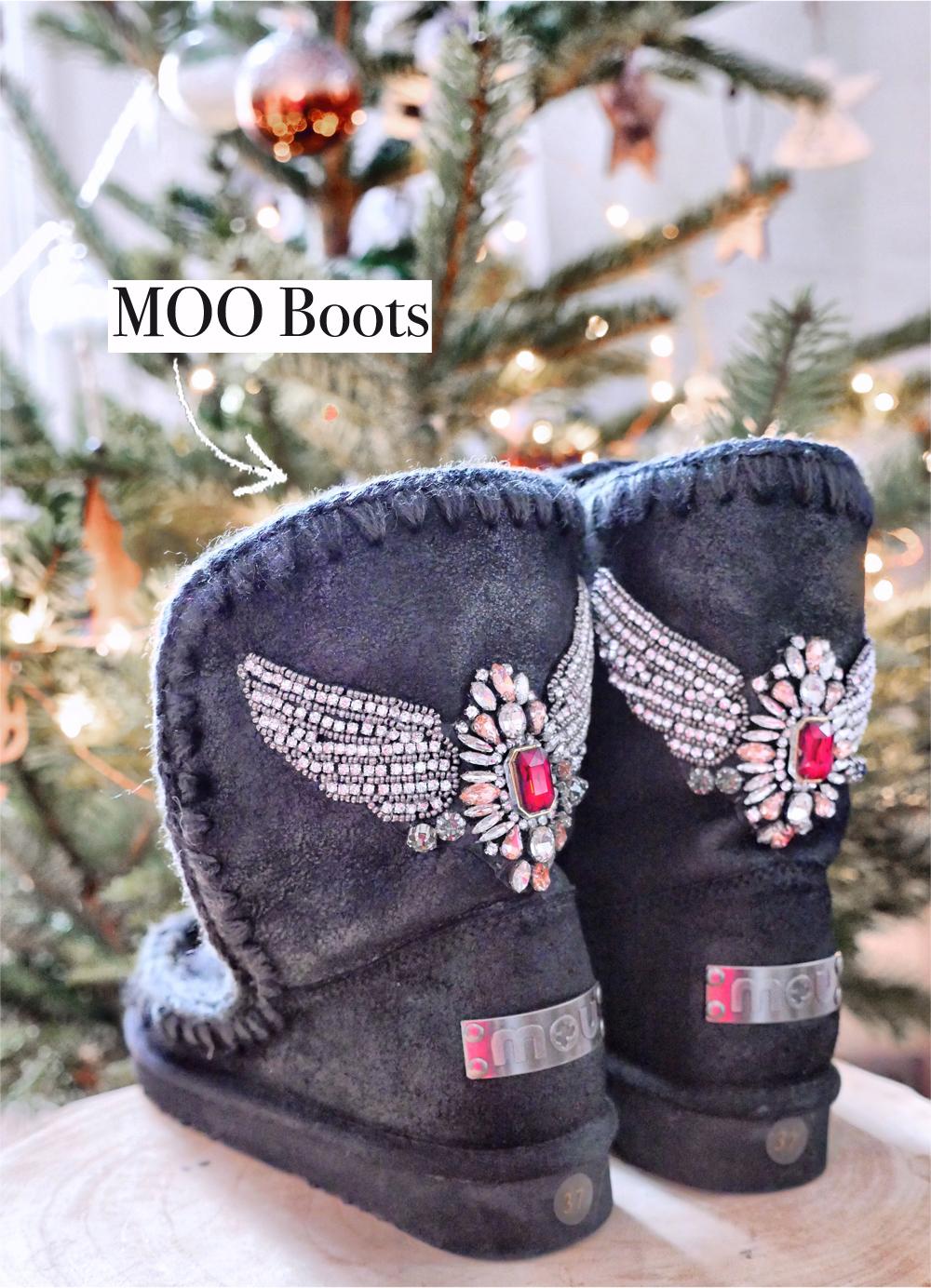 MOU-boots-shoes