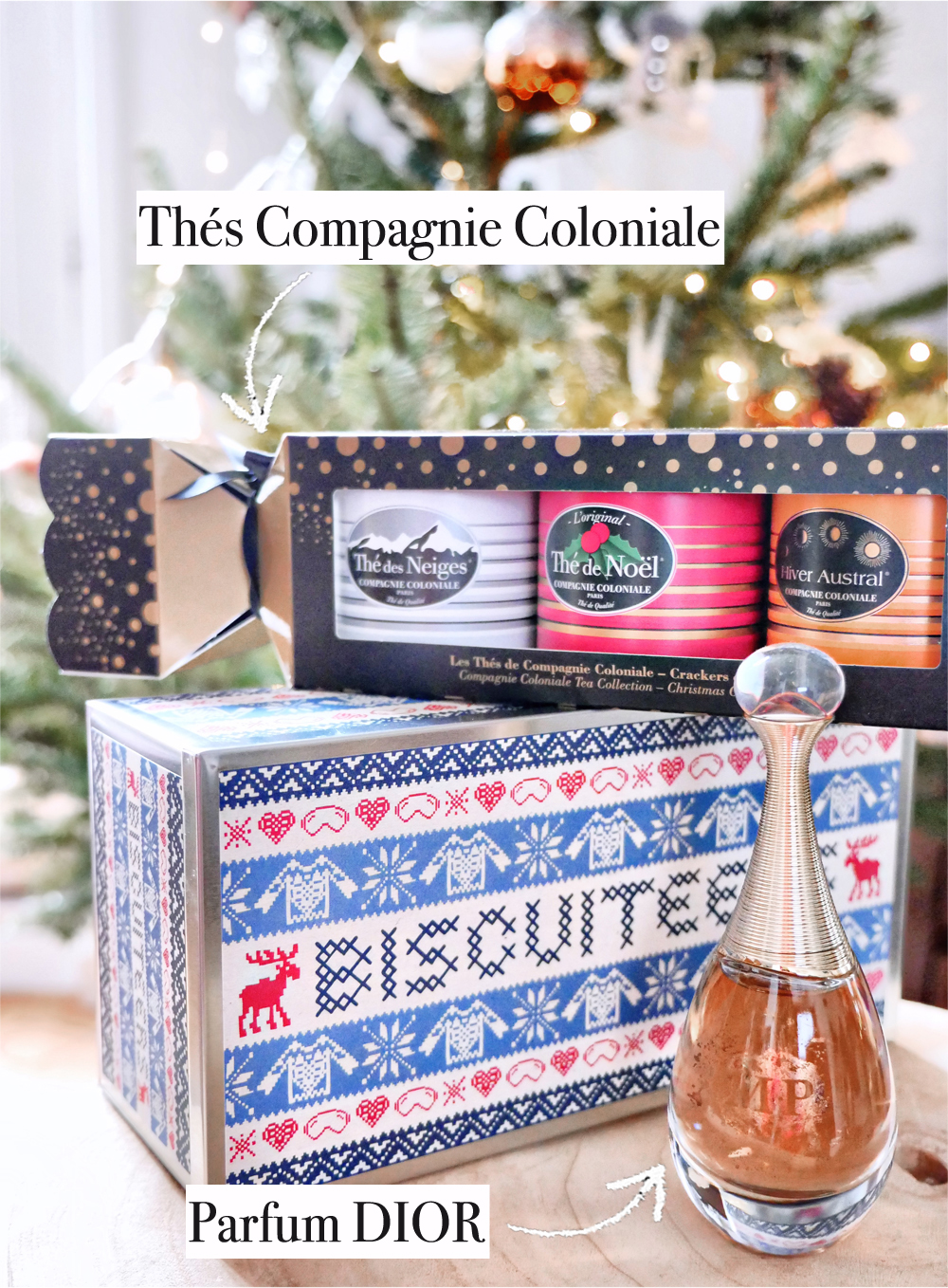 THE-compagnie-coloniale-1