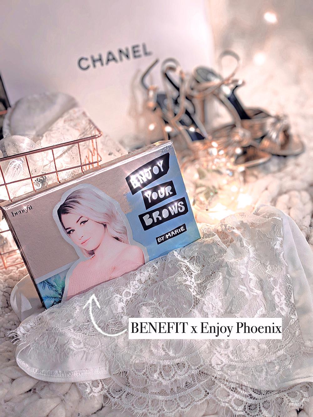 enjoy-your-brows-enjoy-phoenix-palette-sourcils-benefit