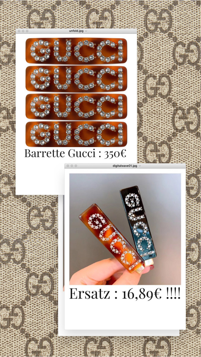 ersatz-Barrette-gucci-01