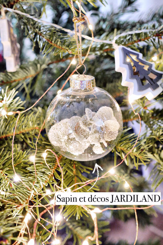 jardiland-deco-noel-2
