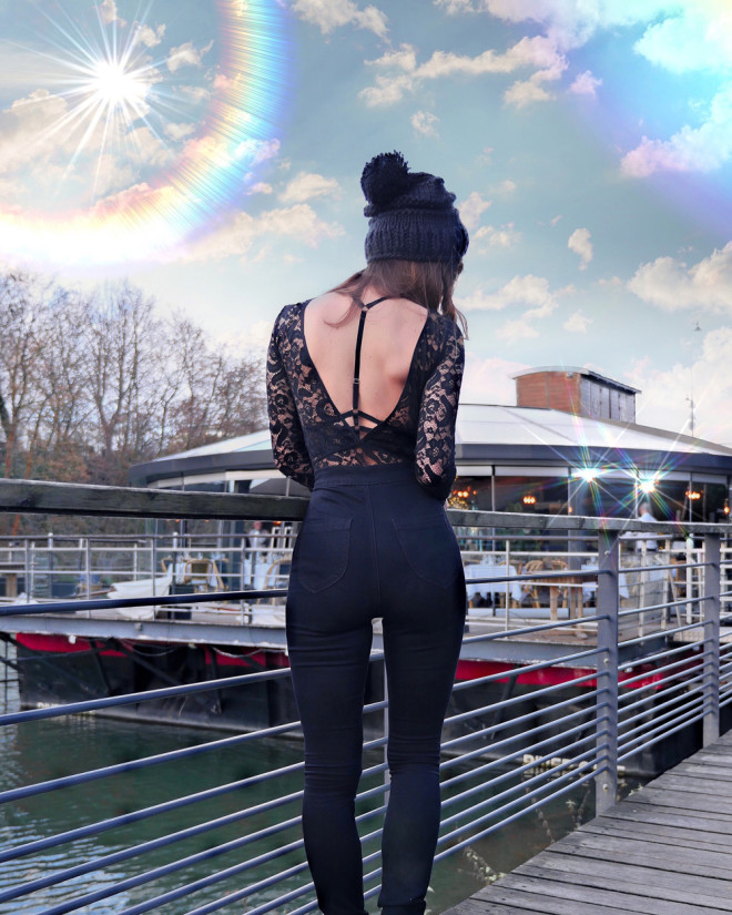 a-marieluvpink-blog-mode-rivers-cafe-issy-les-moulineaux-8