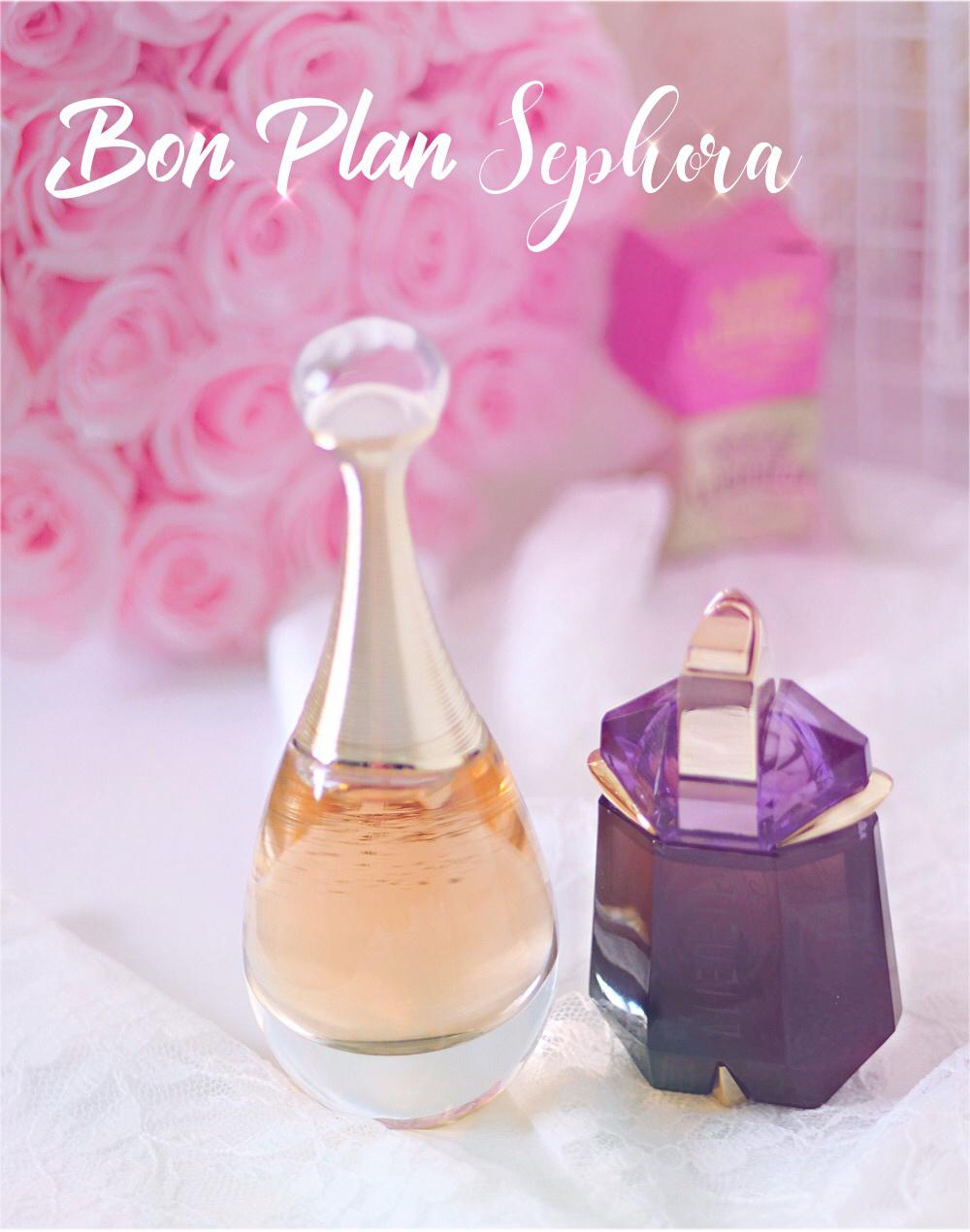 bon-plan-sephora_DEF