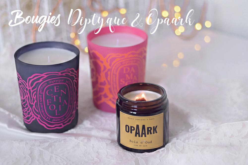 bougie-diptyque-opaark