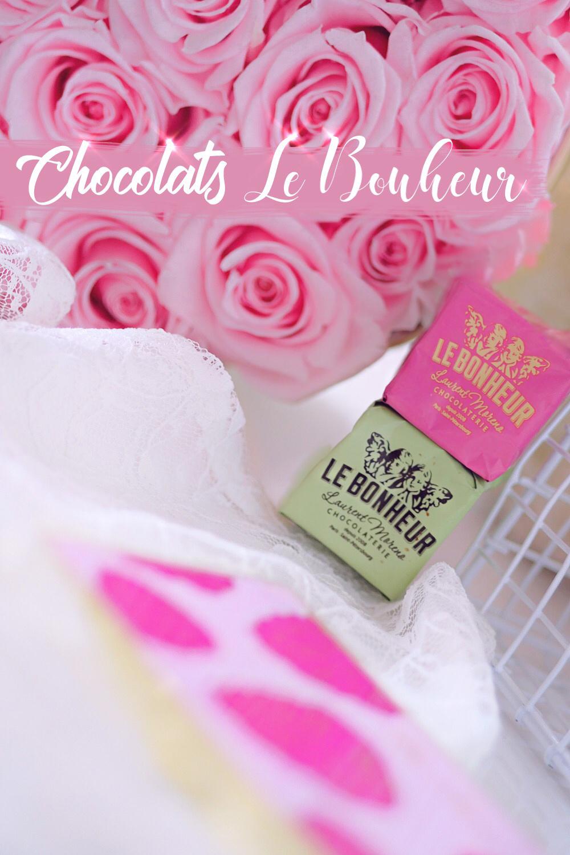 chocolats-le-bonheur-def