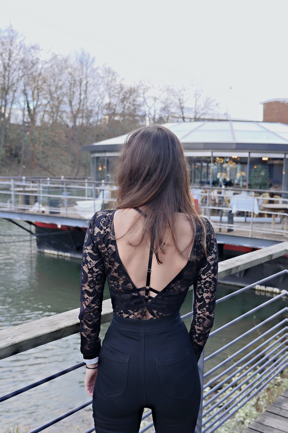 marieluvpink-blog-mode-rivers-cafe-issy-les-moulineaux-11