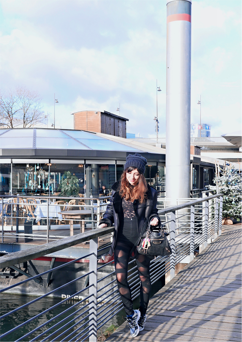 marieluvpink-blog-mode-rivers-cafe-issy-les-moulineaux-13