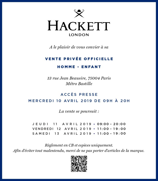 vente-presse-jeans-HACKET-london-avril-2019-b