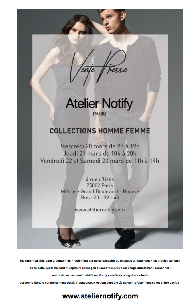 vente-presse-jeans-atelier-notify-avril-2019-b