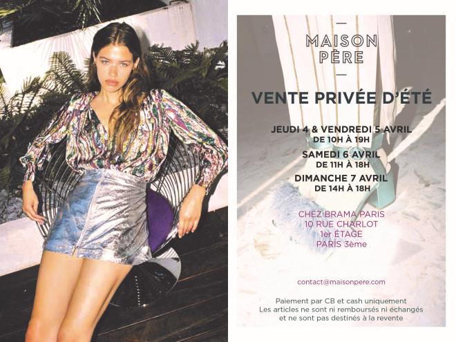 vente-presse-jeans-maison-pere-avril-2019-b
