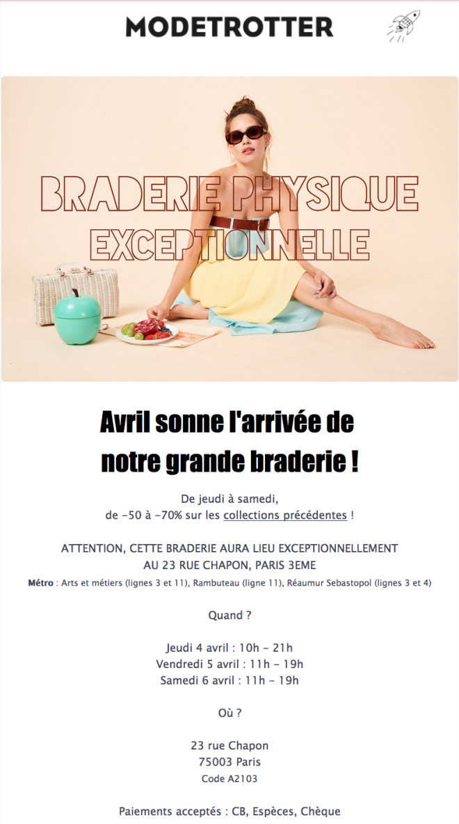 vente-presse-modetrotter-avril-2019-b