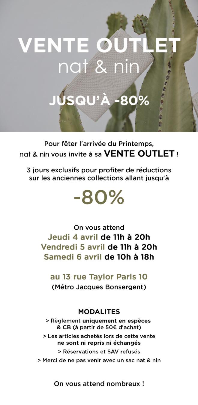 vente-presse-nat-et-nin-avril-2019-b
