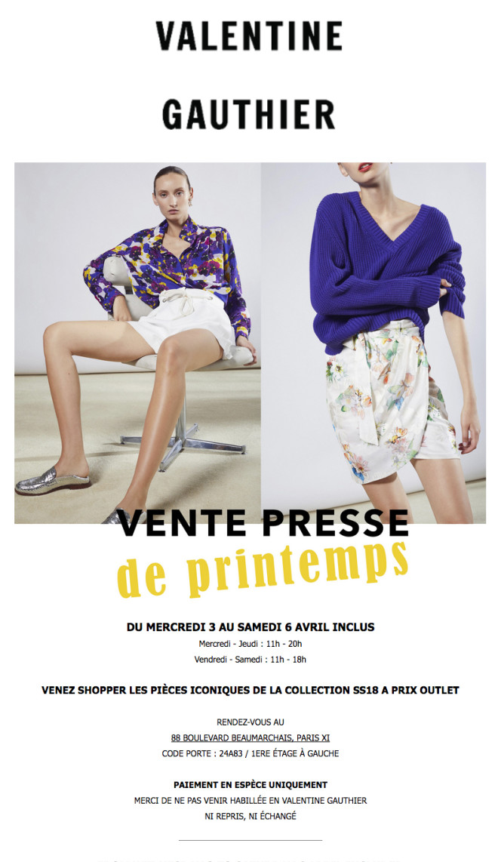 vente-presse-valentine-gauthier-avril-2019-b