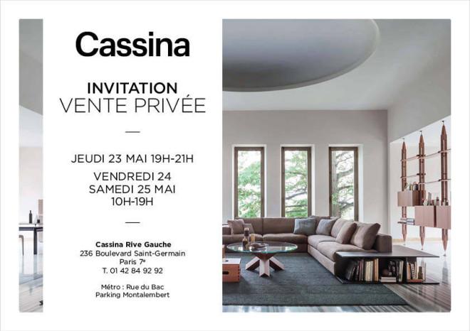 vente-presse-CASSINA-mai-2019