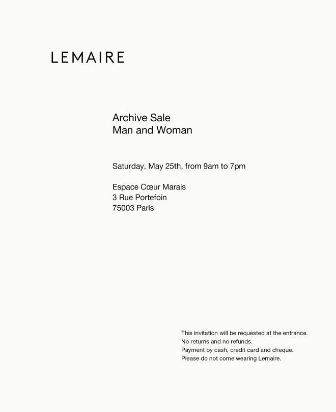vente-presse-LEMAIRE-mai-2019