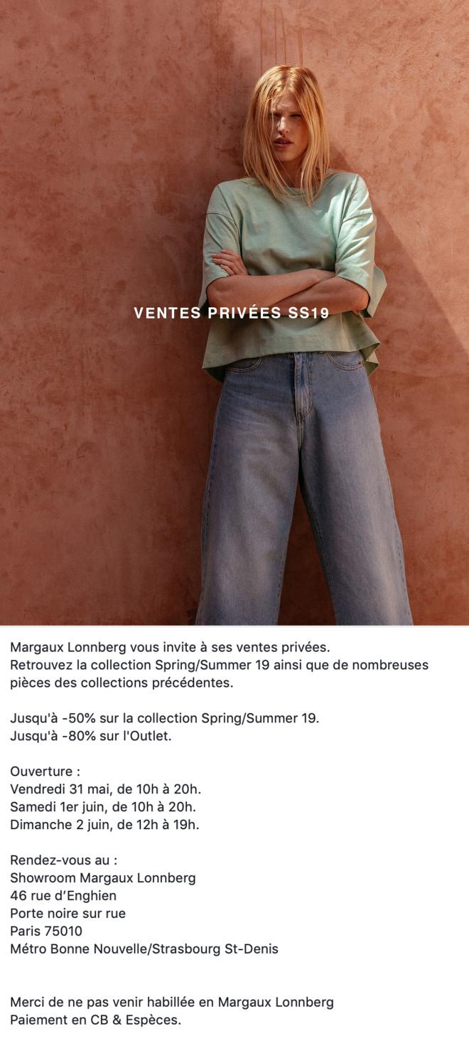 vente-presse-MARGAUX-LONNBERG-Paris-mai-2019