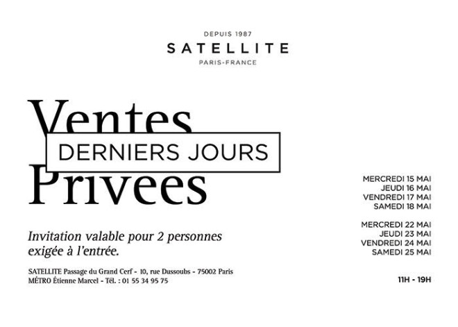 vente-presse-SATELLITE-mai-2019