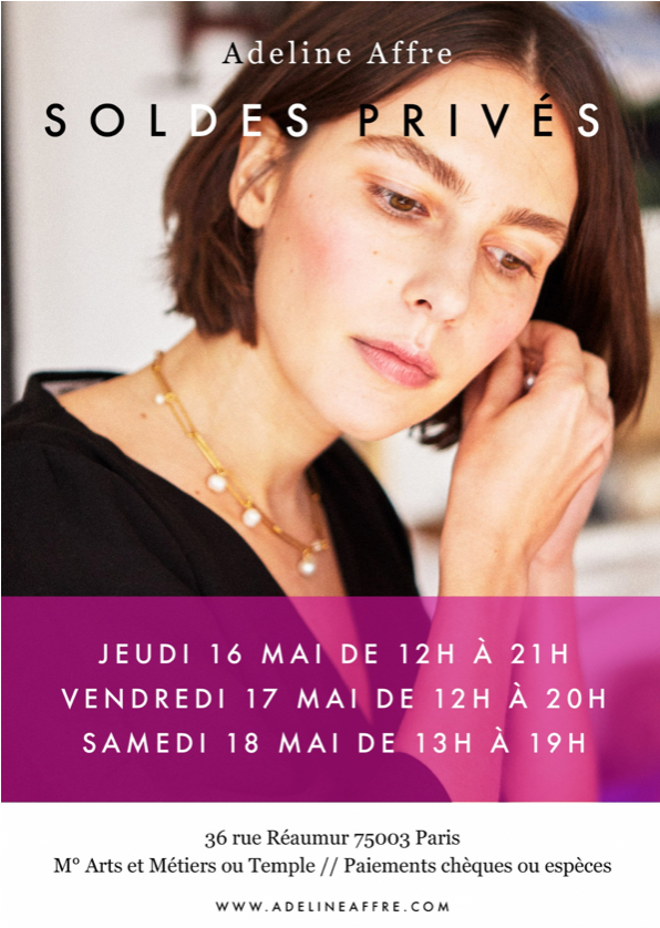 vente-presse-adeline-affre-mai-2019
