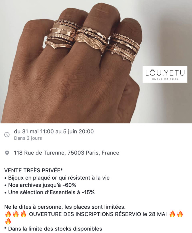 vente-presse-bijoux-LOU-YETU-Paris-mai-2019