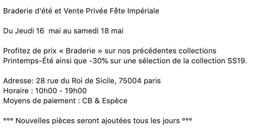 vente-presse-fete-imperiale-2-mai-2019