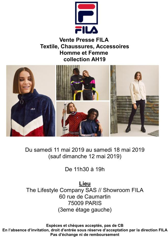 vente-presse-fila-mai-2019