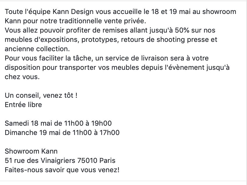 vente-presse-kann-design-mai-2019-2