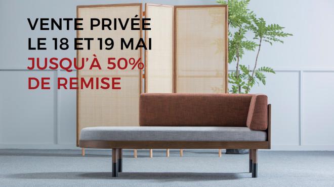 vente-presse-kann-design-mai-2019