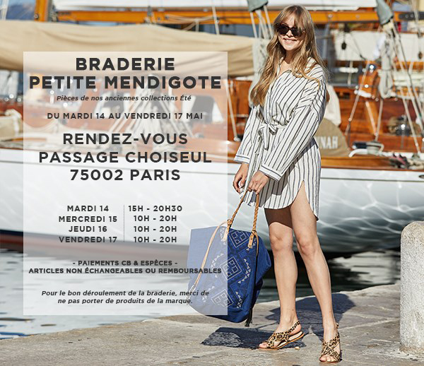 vente-presse-petite-mendigote-mai-2019