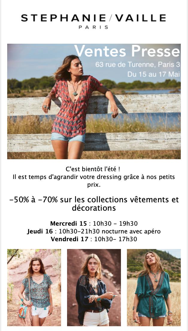 vente-presse-stephanie-vaille-mai-2019